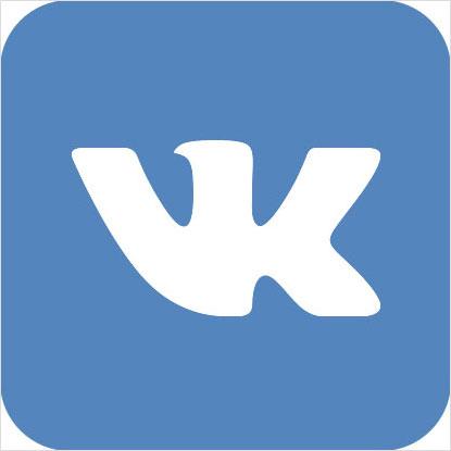 Защита страницы ВКонтакте от