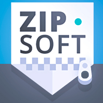 ZipSoft